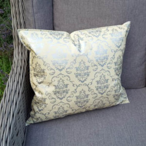 Outdoor Kissen Shabby Chic