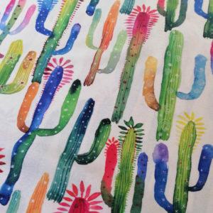 Meterware Kaktus